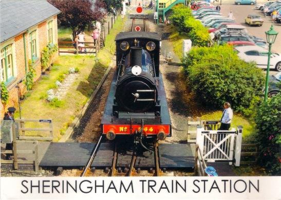 Sheringham-0919.1